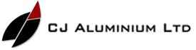 C J Aluminium Ltd